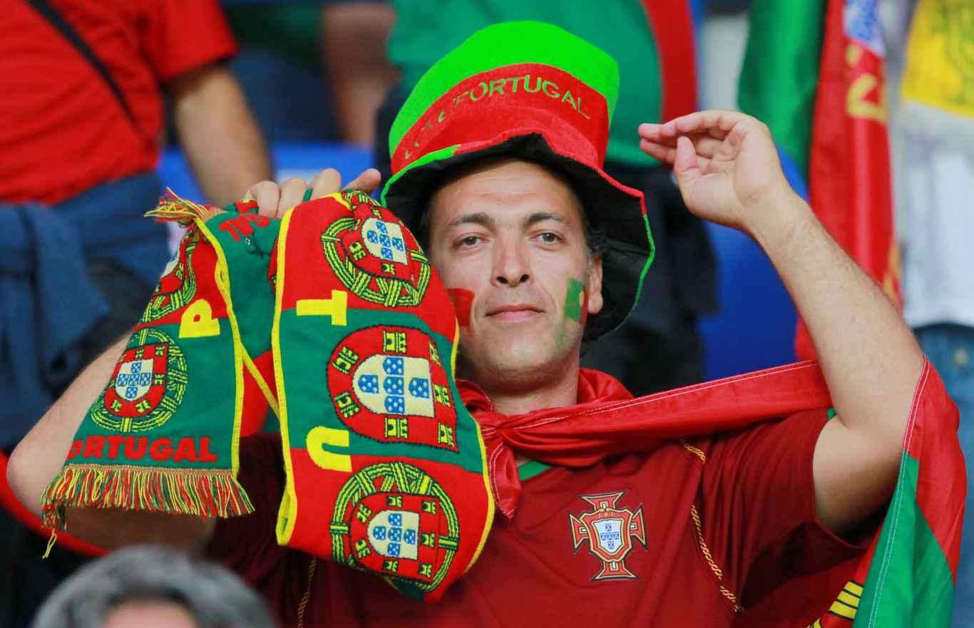 A boa-nova do ano, 1xBet Portugal chegou!
